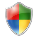 Microsoft Security Update