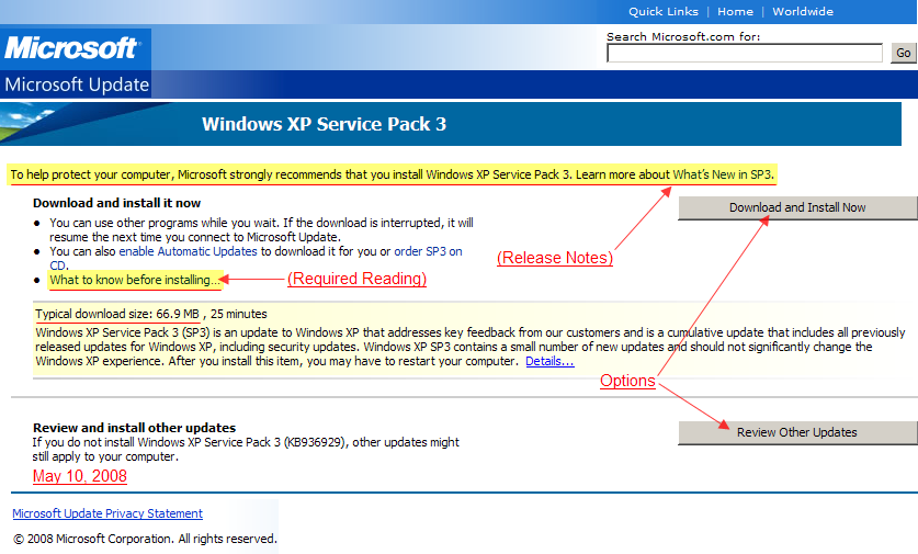 Download air display for windows xp